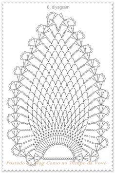Today I have an amazing crochet irish blouse for you. Also a pattern of this lovely blouse for women. And schemes of this crochet Filet Crochet, Crochet Diagram, Crochet Chart, Thread Crochet, Love Crochet, Irish Crochet, Crochet Motif, Crochet Doilies, Crochet Flowers
