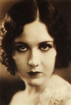 Mignon Anderson (March 31, 1892 – February 25, 1983) was an American silent film actress. Her career was at its peak in the 1910s. Married J. Morris Foster, silent film actor (A Cure For Divorce )