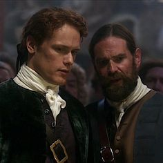 Anatomy Lesson #48: The Big Guy! – G.I. Tract 5 |