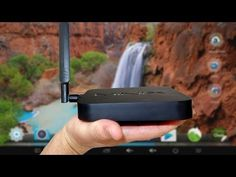 ▶ Minix X8-H 4K Android Media Player Full Review + Giveaway