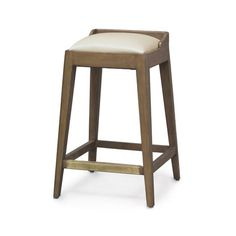 HAWKER COUNTER STOOL
