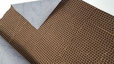 Korkstoff, Korkleder Design Salomon, in verschiedenen Größen mit Holzlabel (35 x 25 cm) Inkorknito http://www.amazon.de/dp/B01D0OJ0A8/ref=cm_sw_r_pi_dp_2yD6wb14QDHS7