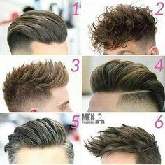 Which one do you prefer?????