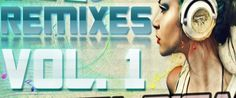 descarga Pack Vol.1 Costa Rica Remix Club ~ Descargar pack remix de musica gratis | La Maleta DJ gratis online