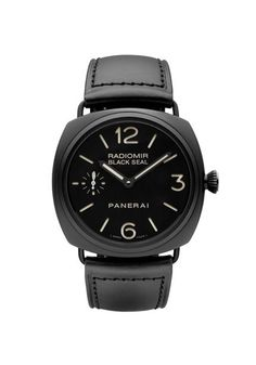 Six Military-Inspired Watches for Sporty Summer Civilians | Style | Vanity Fair