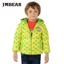 http://babyclothes.fashiongarments.biz/  JMBEAR boys winter down coat 2016 new dot print parka long sleeve hooded jacket kids snowsuit for the 2-6 years, http://babyclothes.fashiongarments.biz/products/jmbear-boys-winter-down-coat-2016-new-dot-print-parka-long-sleeve-hooded-jacket-kids-snowsuit-for-the-2-6-years/,      INFORMATION       PRODUCT NAME: Boys Down Coat   PRODUCT CODE:864520401   ...,     INFORMATION           PRODUCT NAME: Boys Down Coat   PRODUCT CODE:864520401   SELECTIVE…