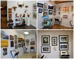 12 seconds ago Treat yourself & friends with a visit to @IMAGES_art gallery in downtown Overland Park, Kansas,  7320 W. 80th., Overland Park, KS.  @visitop #365op