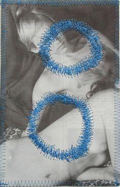 Berend Strik . friends, 2003