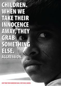 #Khushee #childlabour #underprivilegedchildren