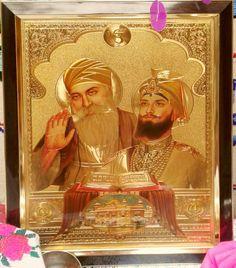 17 Best gurudwara sahib images in 2019   Blouse designs