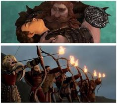 112 Best HTTYD ♥♥ images in 2015   How to Train Your Dragon, Train
