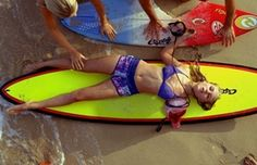bethany hamilton surfing 2014 | surfer is the inspiring true story of teen surfer bethany hamilton ...