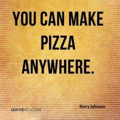 58 Best Pizza Humor Images Pizza Pizza Funny Bones Funny