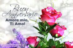 Buon Anniversario Di Matrimonio Amore Mio.14 Fantastiche Immagini Su Buon Anniversario Nel 2020