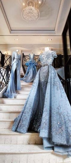 Zuhair Murad Boutique