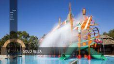 Invisa Hotel Club Cala Blanca en Es Figueral Beach (Ibiza) opiniones y reserva