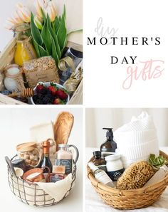 These Mother's Day DIY Gifts will be a huge hit with any mom! Customize them with her favorite things for an extra-special touch! Mothers Day Crafts For Kids, Diy Mothers Day Gifts, Mother Gifts, Gifts For Friends, Jar Gifts, Food Gifts, Charcuterie Recipes, Gift Logo, Curated Gift Boxes