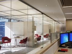 NELSON is a global design, architecture, engineering, space planning and space management firm. Corporate Interior Design, Corporate Interiors, Office Interiors, Office Meeting, Global Design, Sunlight, How To Plan, Space, Architecture