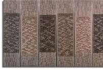 six prayers by anni albers - Bing Images