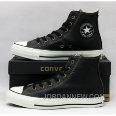 http://www.jordannew.com/converse-jack-purcell-leather-black-colorful-shoes-top-deals.html CONVERSE JACK PURCELL LEATHER BLACK COLORFUL SHOES TOP DEALS Only 66.70€ , Free Shipping!
