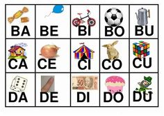 Playing Cards, Education, Games, Gabriel, Homeschooling, Alice, Writing Activities, Abc Centers, Sight Word Activities