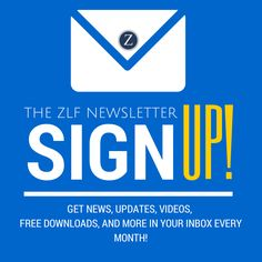 Join The ZLF Mailing List!  Be sure to join our mailing list! Get updates, news, videos, advice, and FREE Downloads sent to your inbox!   Sign Up Now: - http://www.zacharassociates.com/zachar-law-firm-free-downloads/zachar-law-firm-newsletter/
