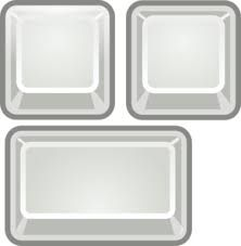Image result for SB3284 Bulletin Boards, Keyboard Keys, Computer Lab, Media Center, Classroom Decor, Online Art, Clip Art, Fasion