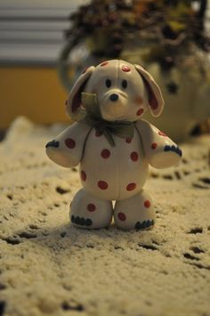 misfit toy elephant - Rudolph the red nosed reindeer