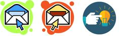 How CRM Makes Email Marketing Data Actionable