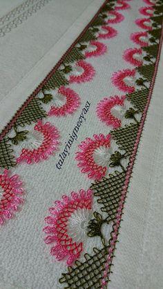 Source by tulayinigneoyasi Zig Zag Crochet, Knit Crochet, Knitted Poncho, Knitted Shawls, Tatting, Knit Shoes, Needle Lace, Lace Making, Piercings