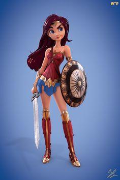 https://matchesmalone899.deviantart.com/art/Wonder-Woman-Gal-Gadot-705079511