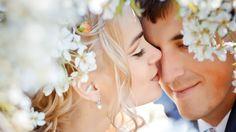 Feliz Aniversários de Casamento, As mais lindas palavras de amor são ditas no silêncio de um olhar.