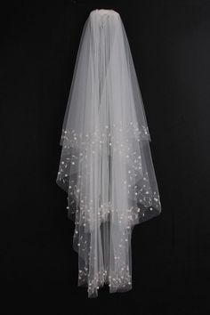Bateau Satin Dress With Flower Detail