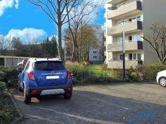 In Top-Lage in Hattersheim liegt diese schöne Eigentumswohnung.