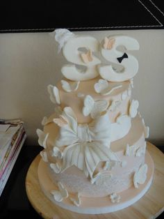 #düğünpastasıgram.com/mels_pasta  #lovecake #wedding # #pasta #party #düğün #düğünpastası