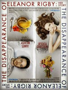 "O romance ""The Disappearance of Eleanor Rigby"" teve divulgado trailer e cartaz http://cinemabh.com/trailers/o-romance-the-disappearance-of-eleanor-rigby-teve-divulgado-trailer-e-cartaz"