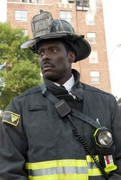 chicago fire chief boden - Google Search