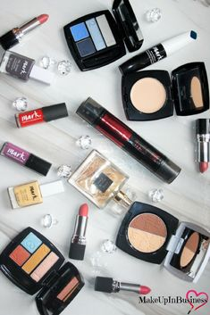 Buy Avon online at https://www.avon.uk.com/store/beautyonline #makeupinbusiness #avon