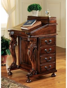roll top secretary desk antique best home office desk check more at http