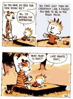 WARNING! WARNING! Deadline approaching! :) #amwriting #writerproblems    #writers  #authors