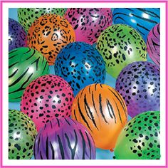 Google Image Result for http://static.zoovy.com/img/designed2bsweet/-/2/BALLOON7.jpg