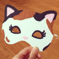 Mommy by day Crafter by night: WIP Wednesday: Handmade Halloween Costumes