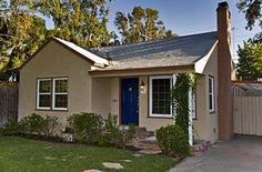20 best apartments for rent images apartment living architecture rh pinterest com