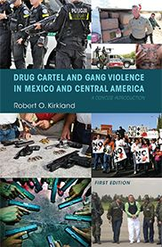 An introduction to the issue of gangs