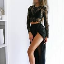 E193_20sexy_20two_20piece_20black_20long_20lace_20prom_20dress_20with_20side_20slit_2c2_20pieces_20long_20prom_20gowns_20(2)_medium