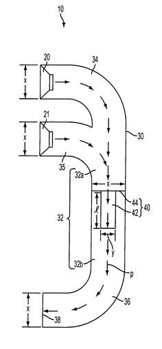 Patent US7748495 - Tubular loudspeaker - Google Patents
