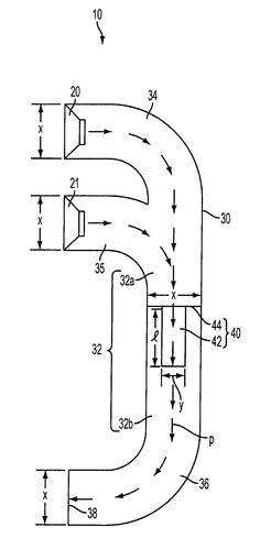 Patent US7748495 - Tubular loudspeaker - Google Patents