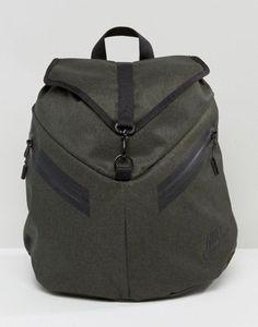 bbfa19e08a 15 meilleures images du tableau Sac à dos Nike | Nike sb backpack ...