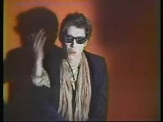 Psychedelic Furs - Pretty in Pink (Stereo)