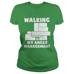 Walking T-Shirt Funny Apparel Gifts #gift #ideas #Popular #Everything #Videos #Shop #Animals #pets #Architecture #Art #Cars #motorcycles #Celebrities #DIY #crafts #Design #Education #Entertainment #Food #drink #Gardening #Geek #Hair #beauty #Health #fitness #History #Holidays #events #Home decor #Humor #Illustrations #posters #Kids #parenting #Men #Outdoors #Photography #Products #Quotes #Science #nature #Sports #Tattoos #Technology #Travel #Weddings #Women